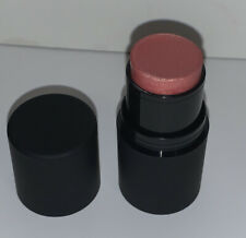 Nars Multiple Blush Stick ORGASM 4 g/0.14 oz New