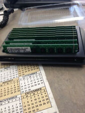new, 8GB DDR3, 1066MHz, U-Dimm Micron