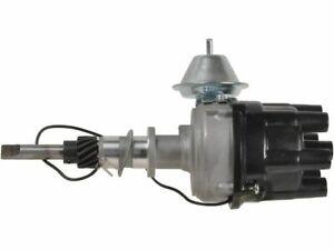Ignition Distributor 8WDH16 for Marathon Taxicab 1965 1966 1967 1968 1969 1970