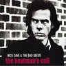 "Nick Cave and the Bad Seeds-The Boatman's Call Vinyl / 12"" Album NEUF"