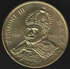 More details for 1998 poland 2 zlote coin | european coins | pennies2pounds
