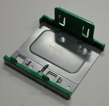 03-22-00312 Fujitsu Festplatten Einbaurahmen E5905 E5916 SFF K690-C120B