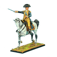 First Legion:AWI057 General George Washington