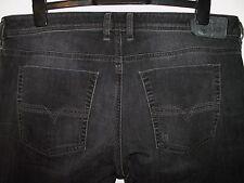 DIESEL Zatiny Jeans Bootcut 0669 F W36 L34 (4305)