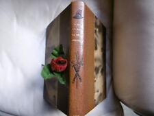 DIVE & DUCERE : LA BELLE  ARMURIERE 1886, ou UN SIEGE DE BAYONNE au MOYEN ÂGE