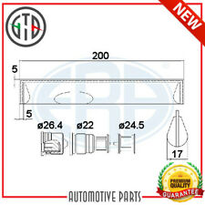 ESSICCATORE CLIMA LEXUS RX U3 350 AWD 276 2GR-FE 06 - 08 8847447010