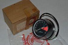 NOS Honda 1975 1976 CB360 Tachometer Assembly TACH CB 360  OEM 37250-387-771