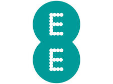Prepaid EE 4G Mobile Broadband PAYG Multi SIM Card. Preloaded With 2GB Data