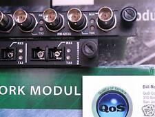 Marconi FORE Network Module Part #   NM-4/E3D