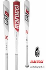 31/23 Marucci CAT8 USSSA Youth Baseball Bat MSBC88 2 3/4 -8 New CAT 8