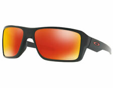 Oakley OO9380-0566 Men's Holbrook XL Sunglasses - Black