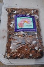 Phalaenopsis Mix - potting for orchids 1 gal (4qt) bag