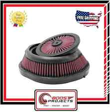 K&N Replacement Air Filter 03-09 HONDA CRF250R / CRF450R * HA-4503XD *
