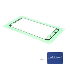 Adhésif Avant Autocollant double face vitre pour Samsung Galaxy Alpha SM-G850~
