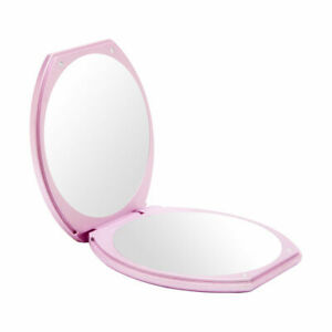 Danielle Pink Compact (Large) Model No. D487A Brand New