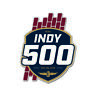 2019 Indianapolis 500 103RD Running Event Collector Pin