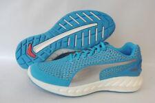 NEU Puma Ignite Ultimate 3D 39 Running Schuhe Laufschuhe 188713-01 UVP134,95Euro