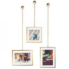 Umbra Fotochain Photo Display