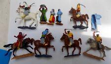 TIMPO ARABS SOME AHONA HORSE
