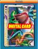 Rayquaza & Deoxys LEGEND 89/90 for Pokemon TCG Online (PTCGO, Digital Card)