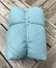 Furniture Slipcovers For Sale Ebay