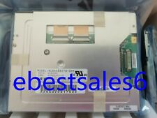 New Display Nl6448bc18 03f For Industrial 57 640480 A Si Tft Lcd Panel Screen