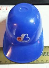 Montréal Expos mini helmet Laich
