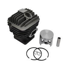 Cylinder&Piston Rebuild Kit 52MM fits Chainsaw STIHL 046 MS460 New 1128 020 1221
