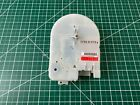 GE Washer Timer   175D6604P055 photo