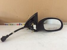 00 01 02 03 04 05 06 07 FORD TAURUS PASSENGER SIDE MIRROR RH oem 2