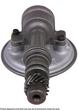 Vacuum Pump Cardone Industries 64-1200