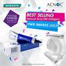 Acnoc Acneser Spot Gel 3 Active Clear face Acne Scar Treatment Best Sell 2017