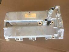 2011-2014 Ford Super Duty 6.7L OEM EGR Cooler Assembly Housing BC3Z-9V426-D F450