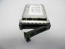 "Hitachi 600GB 15K SAS 3.5"" 6GBPS Hard Drive Dell 1900 1950 2900 2950 2970 6950"