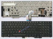 New for lenovo IBM Thinkpad L540 series laptop Keyboard