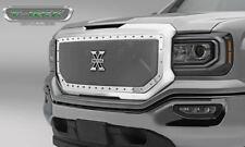 Grille Insert-SLE T-Rex 6712130 fits 2016 GMC Sierra 1500