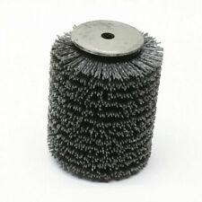 PORTER-CABLE RESTORER Silicon Carbide 3-in 80-Grit Sanding Polishing Grind Wheel