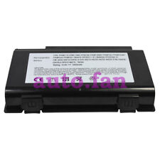 1Pcs for Fujitsu Fpcbp175 Fpcbp176 E8410 E8420 N7010 E780 Laptop Battery