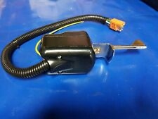 Mack Truck Turn Indicator Switch Pt No: - 1MR3440 & VSM900Y150V24