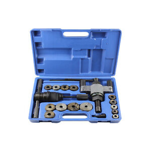Valve Seat Ring Extractor Puller Seat Ring Disassembling Tools 24-53MM