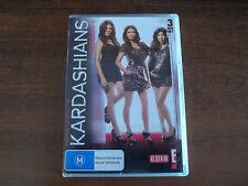 Keeping up with the Kardashians Season 4  Kim Khloe Kourtney Kris Kardashian