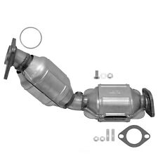 Catalytic Converter fits 2007-2018 Nissan 370Z 350Z  EASTERN CATALYTIC EPA CONVE