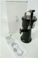 Whip Mix Hanau Dental Torch 2 Available Used Great Condition No Whicks