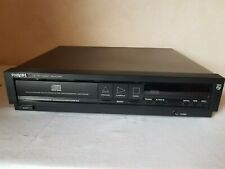 Platine CD Philips CD780