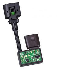 El Chiptuning audi a4 b8 2.0 TDI 105kw 143ps Race Power tuning Box