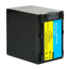 Akku für SONY FDR-AX100E, NEX-VG10E, VG20EH, VG30E, VG30EH, VG900E - 3300mAH
