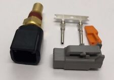 Link ECU G4 G4+ ECU 1/8 BSP Coolant Temp Temperature Sensor (NTC1-8)