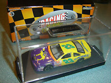 Jimmy Spencer #23 Smokin' Joe's Camel 1997 Ford TBird W/Case 1:64 CWC Action