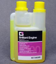 UV Kontrastmittel Lecksuchmittel zur Lecksuche Motor Hydraulik Servolenkung