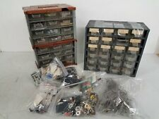 Vintage Hobby Electronics Components Mixed Lot #2